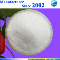 Top quality DL-Phenylalanine 150-30-1 with reasonable price and fast delivery on hot selling !!