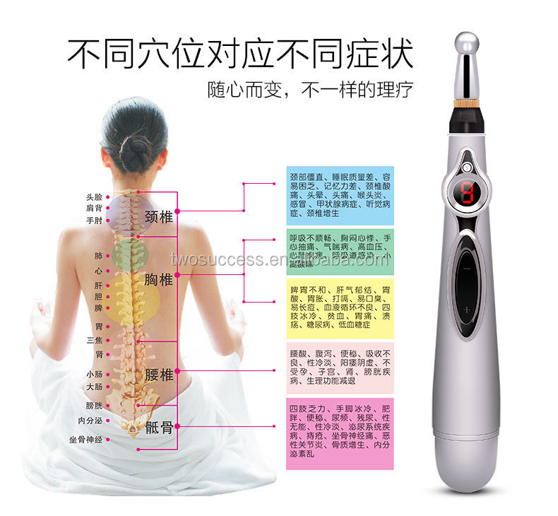 laser acupuncture pen (7).jpg