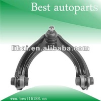 Toyota hiace auto suspension system control arm 48066-29075