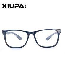 Fashionable Comfortable Acetate Optic Frames Glasses Frames Optical