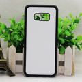 case sublimation 2d for Samsung galaxy note 3 note 4, note 5, note 7, note 8 , sublimation blanks phone case
