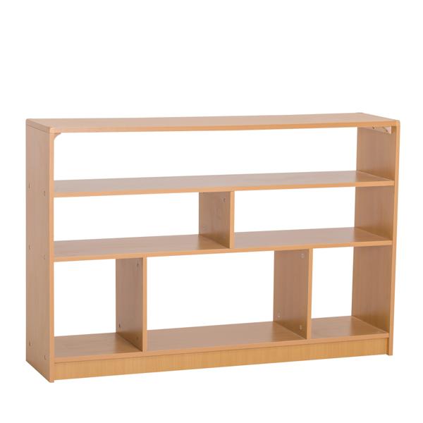 Incredible Cheap Price Used Daycare Furniture Sale Custom Children Cabinets Montessori Shelves Buy Used Daycare Furniture Sale Custom Children Download Free Architecture Designs Scobabritishbridgeorg