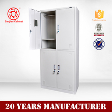 Storage File Cabiet Modern Design metal cheap cupboard