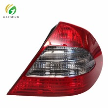 OEM Car Auto Electric Lighting System Eagle Eye W210 Led I10 Tail Lamp