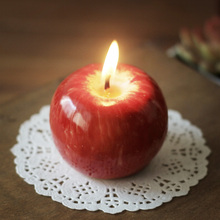 Rechargeable Electric Tea Light Led Candle Made In China