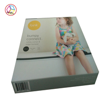 High quality baby shoes packaging from China suppliers
