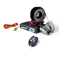 Magicar 7 New upgrade Magicar scher-khan 7 two way car alarm security systtem russian version