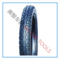 Factory directly sell 2.75-17 motorcycle tyre with good price
