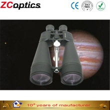 used military tires infrared binoculars price celestron telescope for sale tourism product