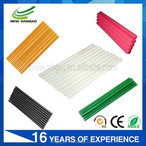 High Quality EVA hot melt glue adhesive/film for textile fabric