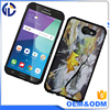 2017 Hot New Arrivals Custom Printed Rugged Armor Oem Cell Phone Cover For Galaxy J7 Prime J7 2017