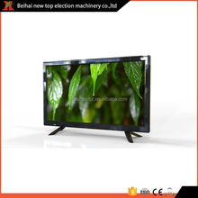 Reasonable price top rated ultra slim smart led tv