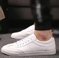 zm30547a new design canvas shoes mens casual sneakers shoes 2016