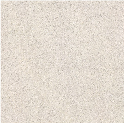 Cheap Price Interior Wall Panels Home Depot Vitrified Tile 600x600mm