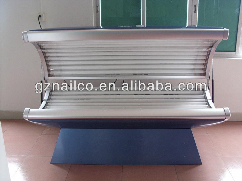 Fabrique En Chine Pieces 40 Tubes Lampe Uv Equipement Couche