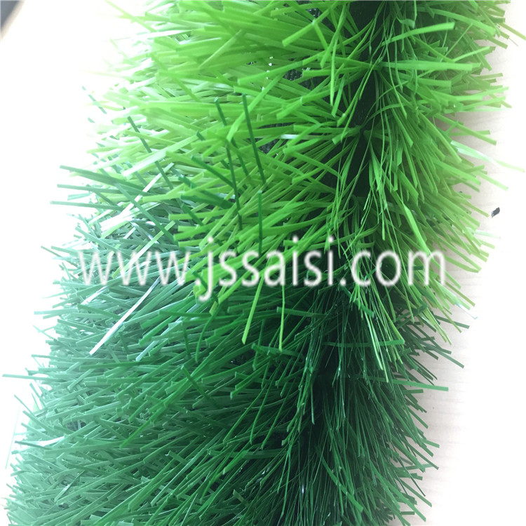 Cheapest soccer grass /HOT Sales indoor/outdoor field/sport synthetic artificial grass for football