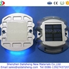 CE IP68 Approved Aluminum LED Solar
