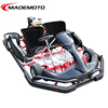2016 Hot 200cc 270cc 4 Wheel Best Racing Go Kart for Adult GC2005 on Sale