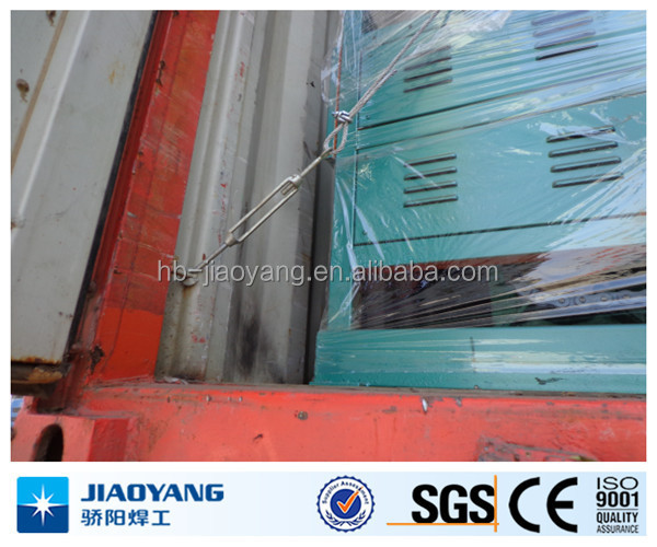 Business industrial automatic fence mesh welding machine (HOT SALE)