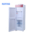 family electric glass instant heat smart plastic water cooler oem coffee tea bottled hot cold water dispenser machine