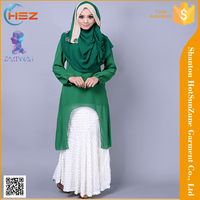 ZakiyyahMD A015 High Quality Abaya In Pakistan Karachi Dress Prom Long Sexy Robe Dubai