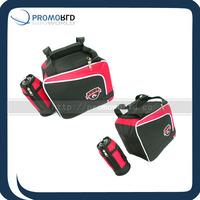 School lunch bag Wheel lunch bag best