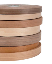 High quality veneer edge banding