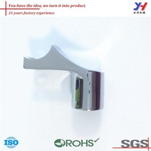 SGS Rohs custom as your samples,drawings,precision casting sanitaryware parts/stainless steel sanitaryware faucet parts
