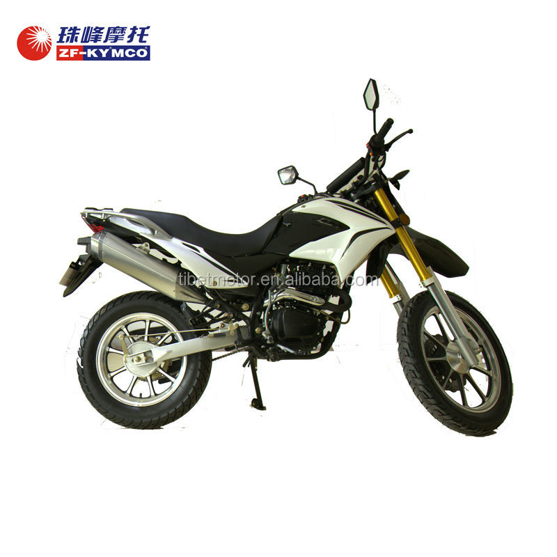 Cheap sport motocross prices for sale (ZF200GY-6)