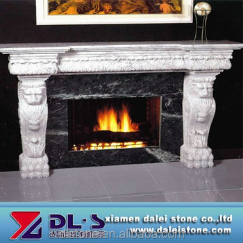 Modern White Stone Fireplace For Sale Buy High Quality Modern White Stone Fireplace For Sale