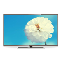 cheap goods from china HD led tv 15 17 19 20 21 22 24 27 32 37 40 42 47 50 58 60 70 inch/flat screen tv