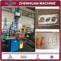 Floss pick production line with full automatic