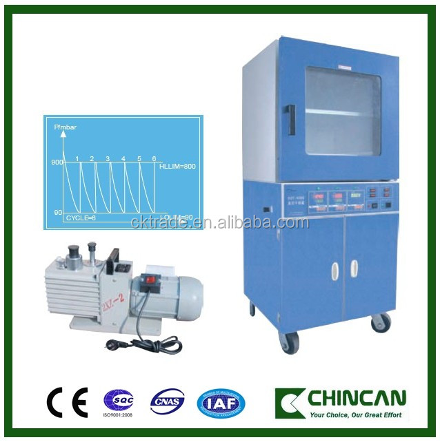 BJ-2, Disintegration tester, Tablet tester