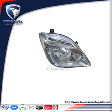 commercial car parts use for Sprinter 2006 , head lamp RHD 9068200161 LH9068200261 RH