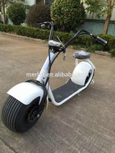 citycoco/seev/woqu 2 wheel electric vehicle