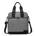 Wholesale Price High Quality Customized Business Laptop Bags