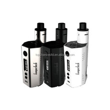 100% authentic! Kanger Dripbox 160 kit/ kanger dripbox 160w starter kit with Notch Coil In stock