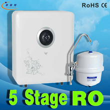 China factory Durable High Quality reverse osmosis alkaline 5 stage Pure Water
