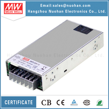 Meanwell MSP-450-12 atx 450W 12v Medical Type switching power supply