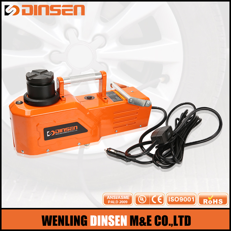 Wholesale Factory Price lifting jack