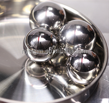 Manufacture Easy Welding 6mm 8mm 10mm 12mm 15mm AISI 1015 AISI 1020 Q235 Solid Low Carbon Steel Metal Balls