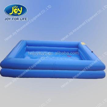 Jeux pour piscine gonflable buy jeux pour piscine for Piscine gonflable