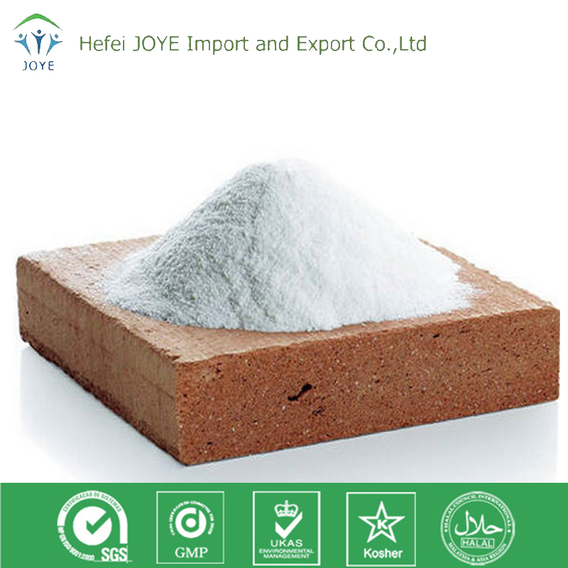 High Purity and favorable price MSM, Methyl Sulfonyl Methane,cas 67-71-0