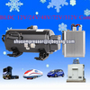 /product-detail/replace-tecumseh-hermetic-compressor-for-car-air-conditioner-kit-refrigerator-spare-parts-automotive-air-conditioning-electric-60396010298.html