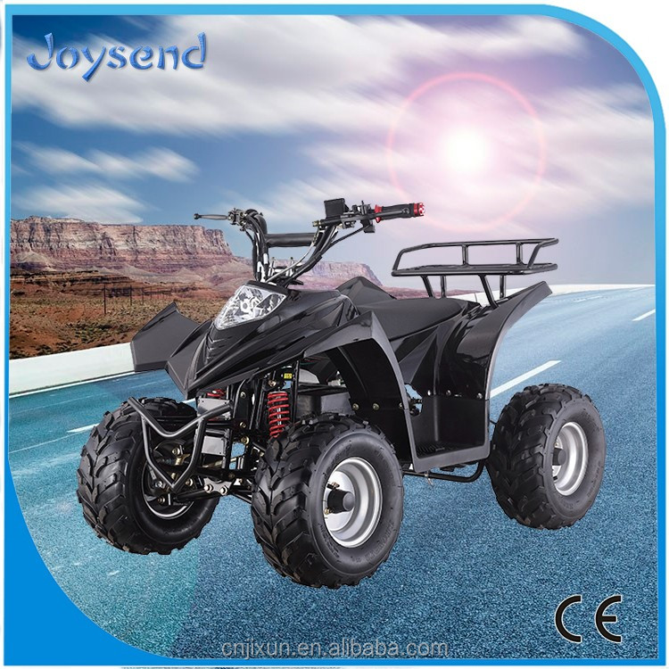 2017 new 1000w electric atv quad
