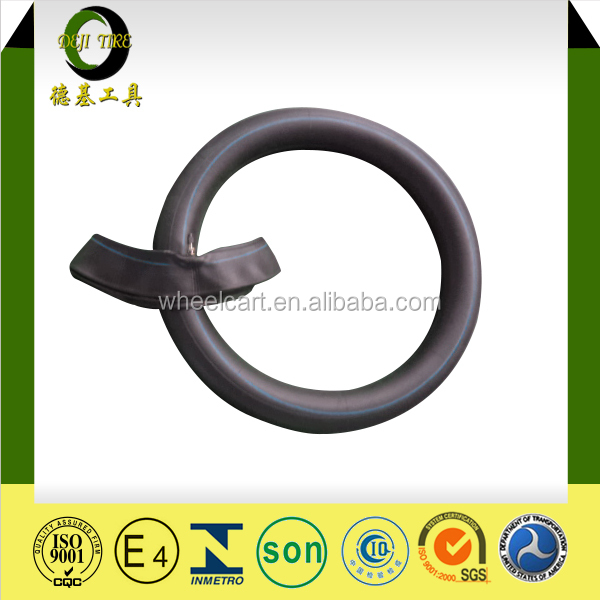 New Product Latest Hot Sale Motorcycle Tube