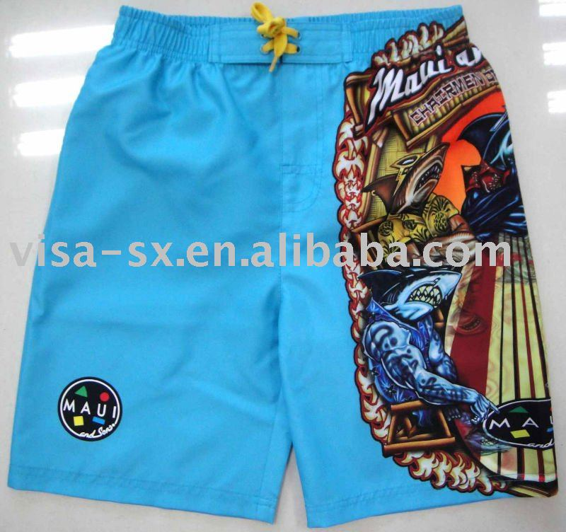 CHILDREN PANTS HOT BOYS SWIMWEAR 2012 HOT SEXY CHILDREN