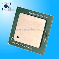NEW!!719044-B21 Intel Xeon E5-2690 V3 Dodeca-Core (12 Core) 2.60 Ghz Processor Upgrade