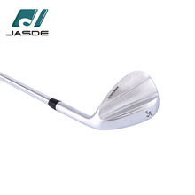 OEM competitive price casting golf club wedges