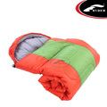 Outdoor Camping Military Double Wide Sleeping Bag Camo Bivy